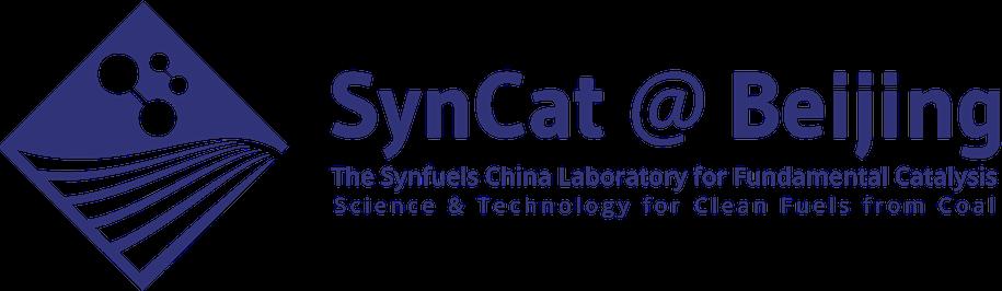 SynCat@Beijing